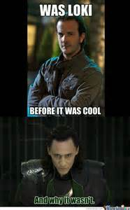 Loki Meme - loki by airyel meme center