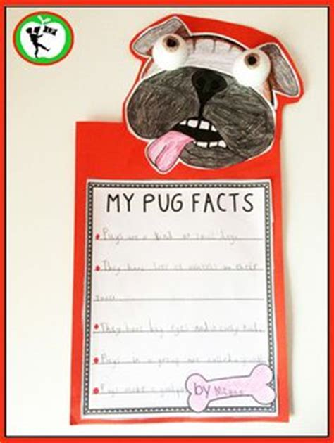 pug activities 25 best ideas about stories with moral lessons on stories with morals