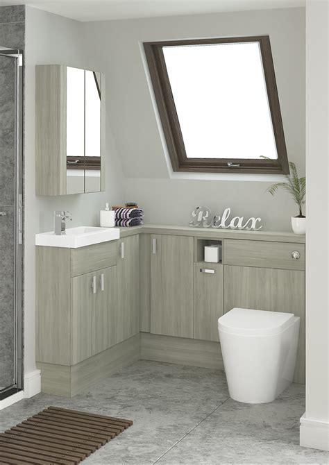 slimline fitted bathroom furniture slim bathroom storage fitted furniture from atlanta