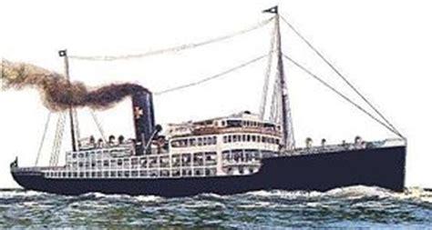 invenção do barco a vapor tipos de embarca 231 245 es