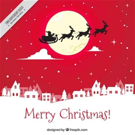 Silver Wall Stickers christmas vectors photos and psd files free download