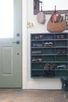 distinctive shoe storage front door front doors ideas shoe 1000 images about shoe storage and art cabinet solutions