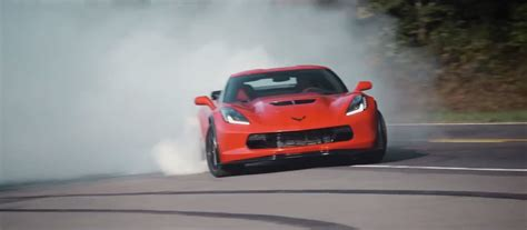 corvette z06 top gear top gear shows new z06 at its best corvetteforum