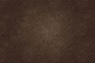 distressed leather background textures wbd