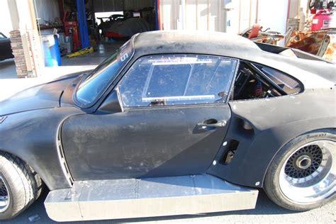 porsche blackbird for sale porsche 935 k3 blackbird turbo insane build with