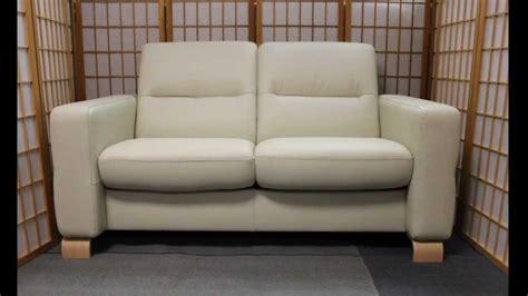 ekornes wave sectional sofa stressless wave sofa stressless wave low back sofa from 2