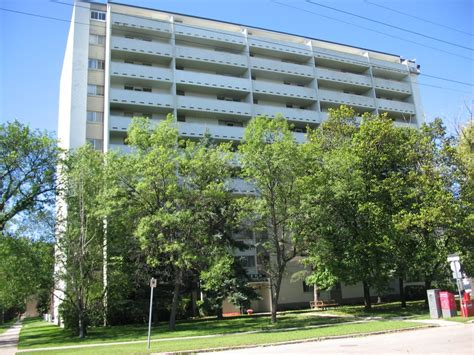 winnipeg appartments apartments for rent winnipeg winnipeg apartments rent