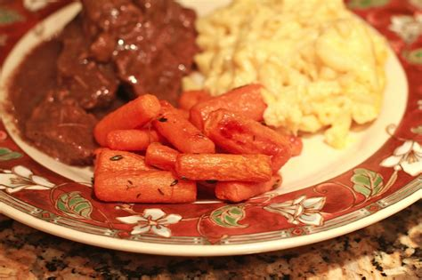 read comfort food online cooking with love comfort food that hugs you read