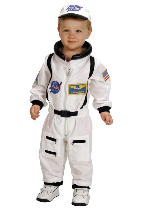astronaut costume toddler astronaut costume