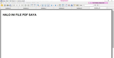 membuat web report membuat report pdf dengan html2pdf pada php kursus