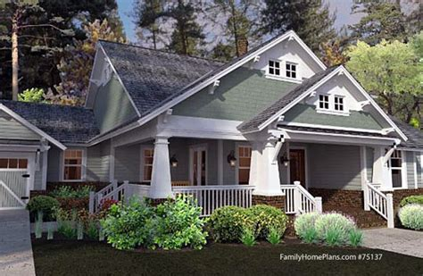 craft style homes ideal craftsman style home design and front porch a