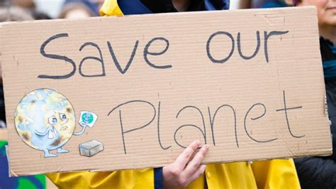 world environment day  quotes   propel   save earth information news