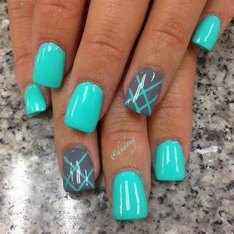 Painting 6 Month Toenails by 25 Best Ideas About Toe Nail On Pedicure