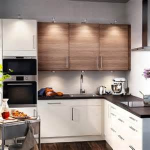 Cost Of Repainting Kitchen Cabinets capital polishers ltd furniture spraying kitchen