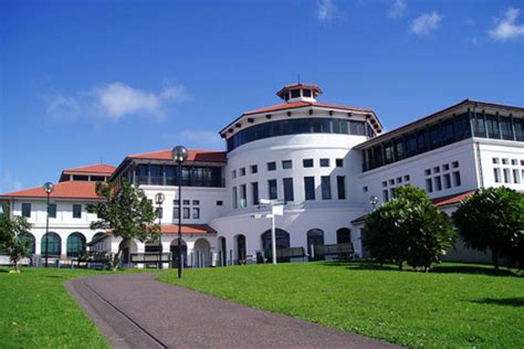 Top 10 Mba Colleges In New Zealand by College Of Humanities And Social Sciences Massey