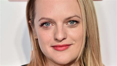 elisabeth moss kennedy elisabeth moss scientology 5 fast facts you need to