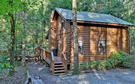 Slide Rock Cabins by Sliding Rock Cabins Ellijay Ga Resort Reviews