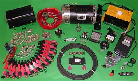 electric subaru conversion electric car conversion kit build your own green