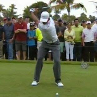 golf swing magic move 80 best images about swing like a chion on pinterest