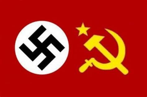 imagenes simbolos nasis hungr 237 a anula ley que proh 237 be exhibir s 237 mbolos comunistas