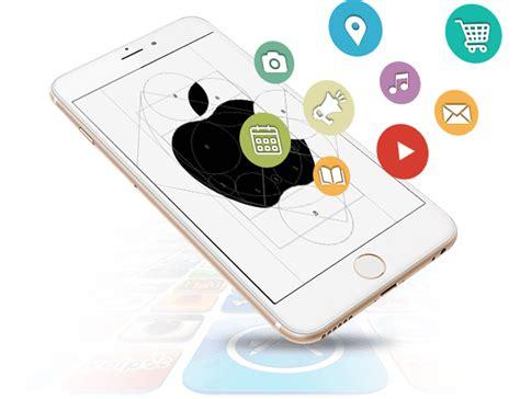 Iwapppress Builds Ios App For Any Website ios build mobile app img wisnet web technologies