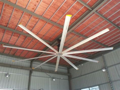 where to buy big fans ft big ceiling fan for industrial hotel restaurant buy
