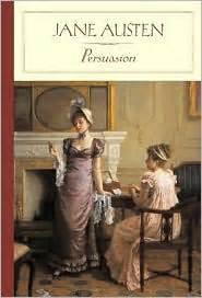 persuasion books persuasion jpg