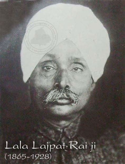 biography of lala lajpat rai pak india zone lala lajpat rai punjab kesan lion of