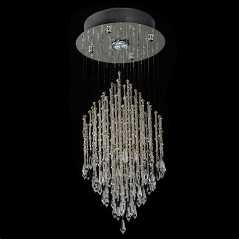 kronleuchter kristall led new design modern chandelier lighting laras for