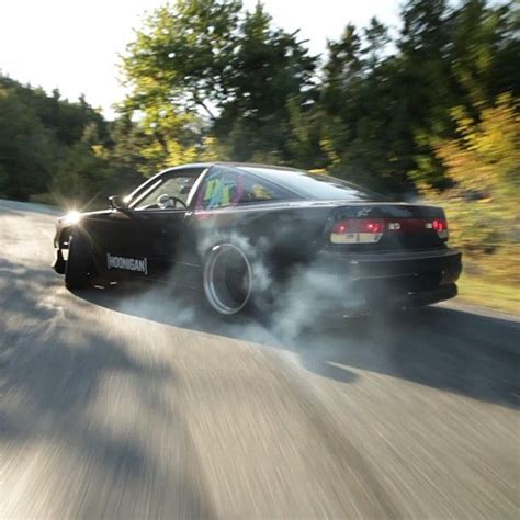 drift cars 240sx 207 best nissan 240sx images on pinterest drifting cars