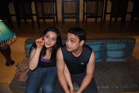 desi couple enjoying honeymoon nudely   nude