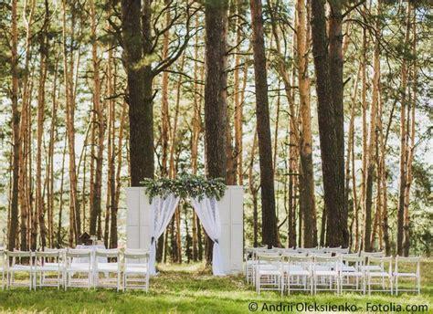 Hochzeit Feiern Wo by Heiraten Und Hochzeit Feiern In Kassel Und Nordhessen