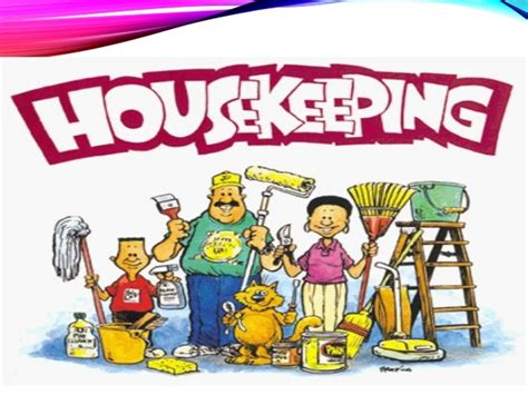 house keeping housekeeping clip art dothuytinh