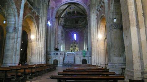 chiesa di san michele a pavia file pavia chiesa di san michele2 jpg wikimedia commons