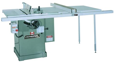 woodworking machinery canada cabinet table saw canada cabinets matttroy