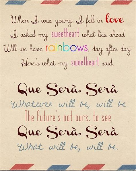 printable lyrics best day of my life 229 best doris day images on pinterest classic hollywood