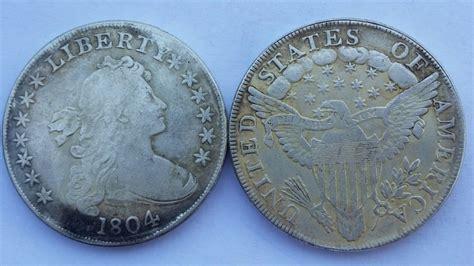 1804 draped bust silver dollar online get cheap 1804 silver dollar aliexpress com