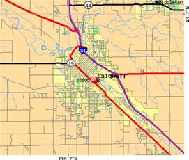 map of caldwell 83605 zip code caldwell idaho profile homes