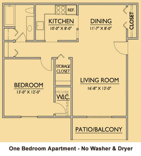one bedroom apartments with washer and dryer beautiful one bedroom apartments with washer and dryer