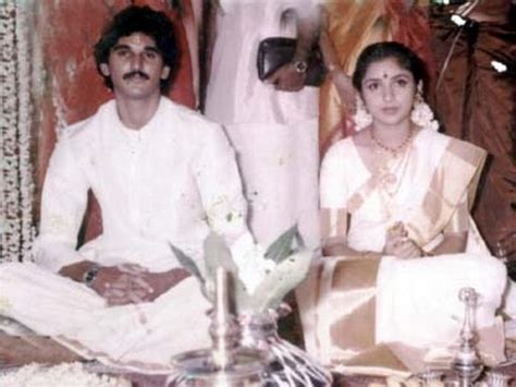Rama prabha marriage images and quotes