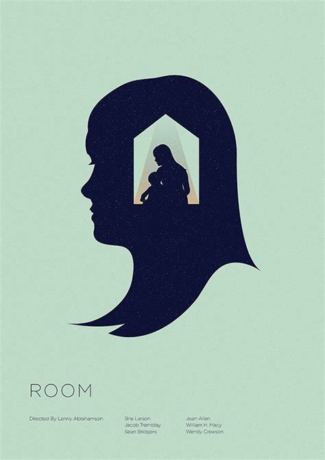 The Room Poster 25 Best Ideas About Poster Room On