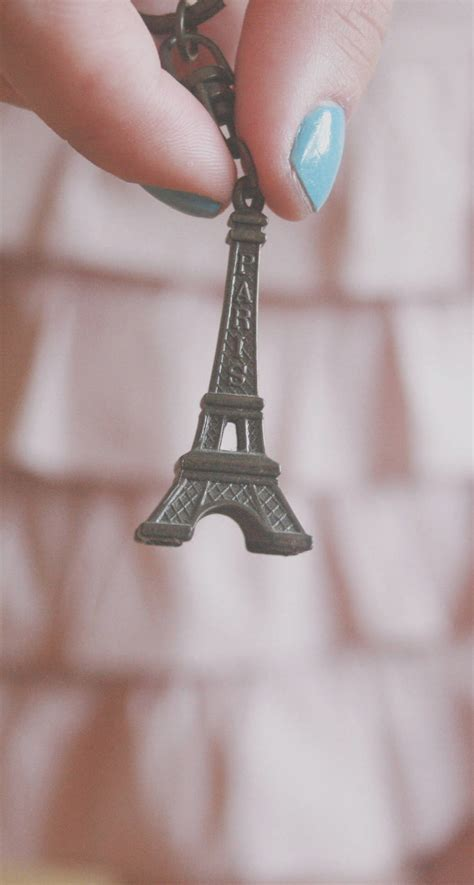 Iphone 7plus Animal Ring iphone bgs 187 eiffel tower key ring miniature iphone