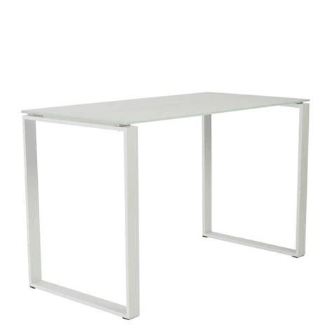 glass office furniture desk computer desk home office furniture workstation table