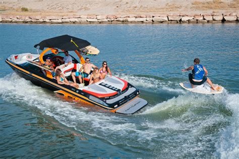 where are centurion boats built research 2013 centurion boats enzo sv233 on iboats