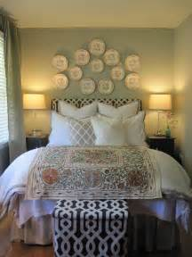Guest Bedroom Bedding Awesome White Bedroom For Guests With Unique Wall