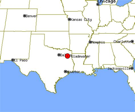 gladewater texas map gladewater profile gladewater tx population crime map