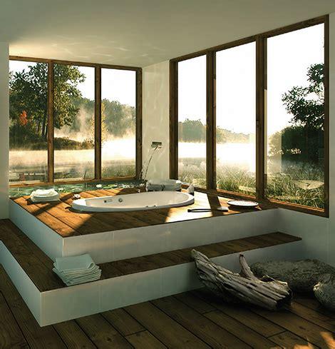beautiful bathroom ideas from pearl baths ambrosia bathroom ideas by pearl baths
