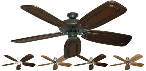 large indoor ceiling fans 58 inch riviera large indoor ceiling fan arbor 800 blades