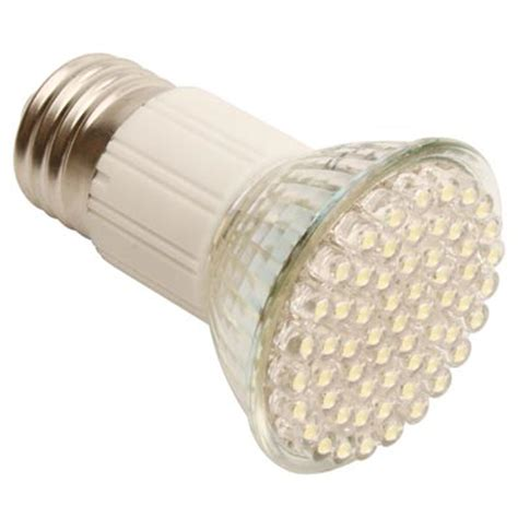 Infinity Led Light Bulb Greenhouse Kits Commercial Hobby Greenhouses And Hydroponic Systems From Growers Supply