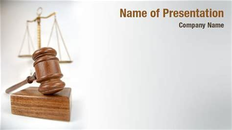 Ppt Themes Law | juridical powerpoint templates juridical powerpoint